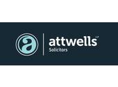 Attwells Solicitors