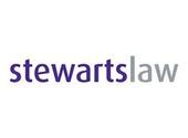 Stewarts Law