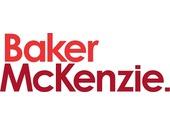 Baker & McKenzie Solicitors