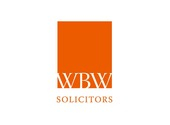 WBW Solicitors LLP