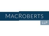 MacRoberts