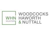 Woodcocks Haworth & Nuttall Solicitors