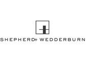 Shepherd and Wedderburn