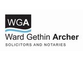 Ward Gethin Archer Solicitors