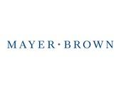 Mayer Brown International LLP