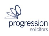 Progression Solicitors