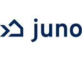 Juno Property Lawyers Limited
