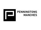 Pennington Manches LLP