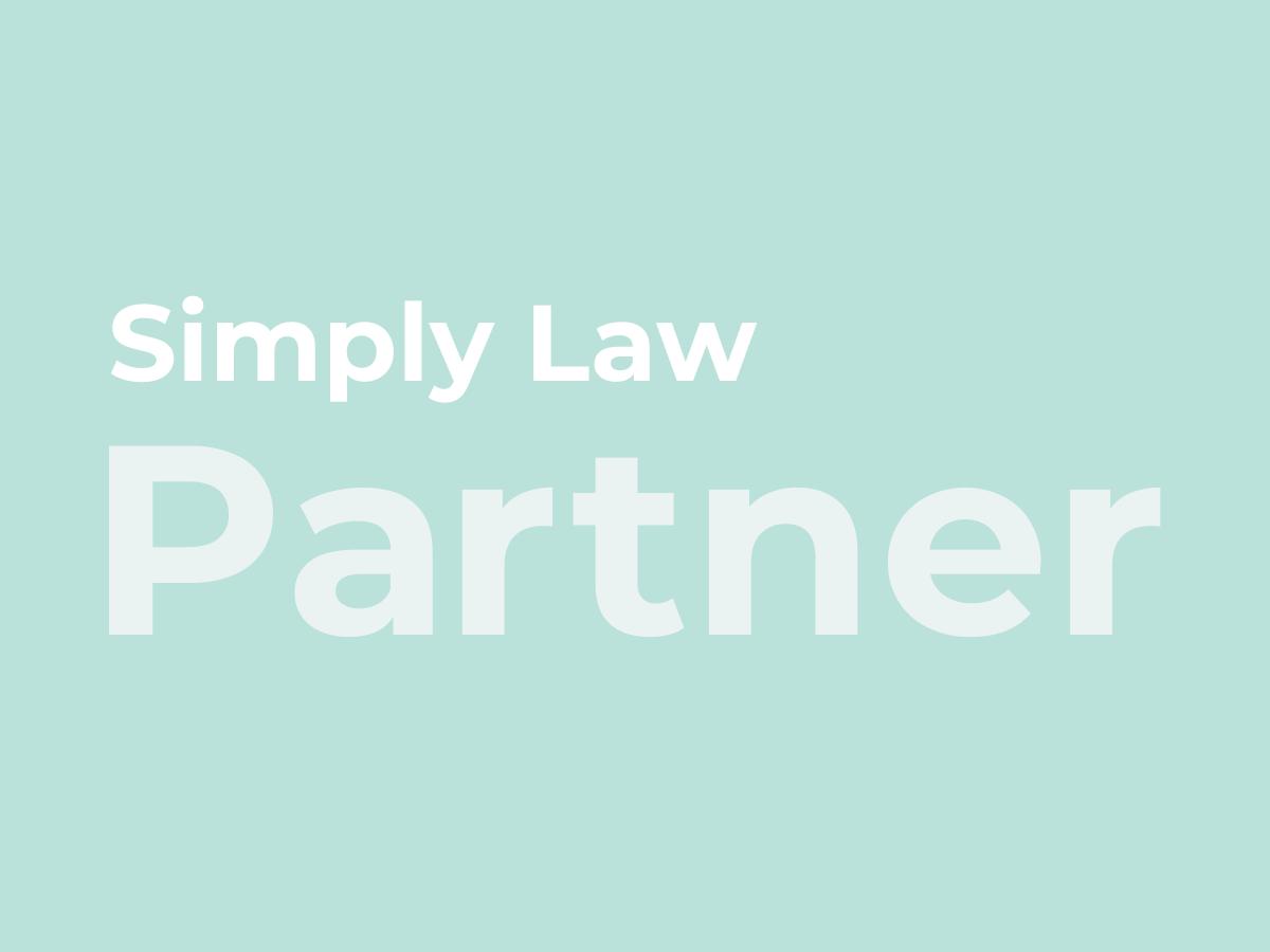 Known Associates Legal Recruitment
