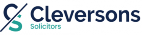 Cleversons Solicitors