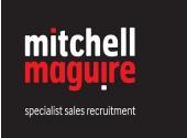Mitchell Maguire Ltd