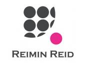 Reimin Reid