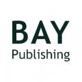 Bay Publishing Limited